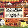 An American Celebration: The Art of Charles Wysocki - Charles Wysocki, Betty Ballantine