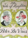 The Vale Of Laughter - Peter De Vries