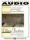 Ellen Foster (Audio) - Kaye Gibbons