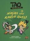 Ninjas and Knock Outs! - Richard Lawrence, Nicolas Ryser