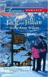 Jack and Jillian - Mary Anne Wilson