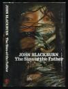 The Sins of the Father - John Blackburn