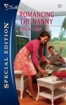 Romancing the Nanny - Cindy Kirk