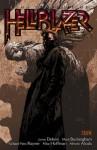 Hellblazer Vol. 3: The Fear Machine - Jamie Delano, Dave McKean, Kent Williams