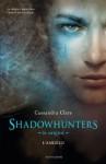 L'angelo (Shadowhunters - Le origini, #1) - Raffaella Belletti, Cassandra Clare