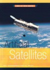 Artificial Satellites (Out Of This World) - Ray Spangenburg, Kit Moser