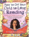 How to Get Your Child to Love Reading - Esmé Raji Codell