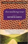 The Walking Tour - Kathryn Davis