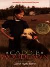 Caddie Woodlawn - Carol Ryrie Brink