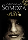 La Caja de Marfil - José Carlos Somoza