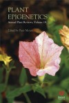 Annual Plant Reviews, Plant Epigenetics - Peter Meyer