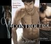 Control (6 Book Series) - Lucia Jordan, Jude Tristan