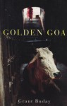 Golden Goa - Grant Buday