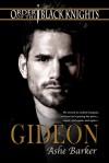 Gideon - Ashe Barker