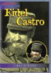 Fidel Castro - Petra Press