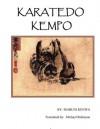Karatedo Kempo - Mabuni Kenwa, Michael Robinson