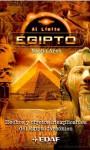 Egipto: Hechos y objetos inexplicables del Egipto Faraónico - Nacho Ares