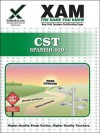 NYSTCE CST Spanish 020 - Sharon Wynne
