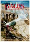 Gales (La Leyenda de Leureley) (Spanish Edition) - Roberto Redondo, Elba de Cus, Elena Montes, Fernando Trujillo
