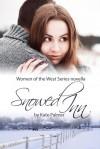 Snowed Inn: Women of the West Series - Kate Palmer