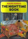 The Great Big Night-Time Book - Mauri Kunnas, Alain Presencer