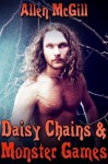 Daisy Chains and Monster Games - Allen McGill
