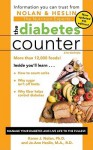 The Diabetes Carbohydrate and Calorie Counter - Karen J. Nolan, Jo-Ann Heslin