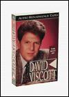 Best of David Viscott - David Viscott
