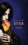 Ever. Nieśmiertelni - Alyson Noel