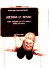 LEZIONI DI SESSO: esercizi di felicità (Italian Edition) - Giancarlo Buonofiglio