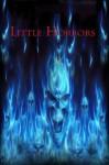 Little Horrors - Caroline Cooper, Kevin Cooper