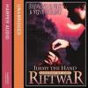 Jimmy the Hand (Legends of the Riftwar #3) - S.M. Stirling, Matt Bates, Raymond E. Feist