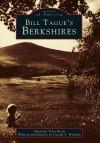 Bill Tague's Berkshires - Tyler Resch