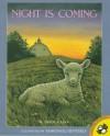 Night Is Coming - W. Nikola-Lisa, Jamichael Henterly