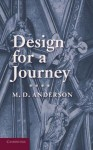 Design for a Journey - M.D. Anderson