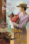 Young May Moon - Sheila Newberry