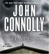 The Reapers: A Thriller - John Connolly, Jay O. Sanders