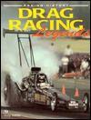 Drag Racing Legends - Tony Sakkis