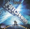 The Hitchhiker's Guide to the Galaxy (Hitchhiker's Guide to the Galaxy, #1) - Stephen Fry, Douglas Adams
