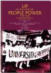 UP in the Time of the People Power (1983-2005): A Centennial Publication - Ferdinand C. Llanes, Ricardo T. Jose, Jose Y. Dalisay Jr., Ma. Bernadette L. Abrera, Jaime B. Veneracion, Maria Luisa T. Camagay