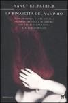 La rinascita del vampiro - Nancy Kilpatrick
