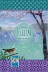 Polestar Planner - Fran Hurcomb, Ruth Porter