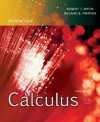 Calculus, Multivariable: Late Transcendental Functions - Robert T. Smith, Roland B. Minton