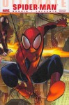 Ultimate Comics Spider-Man: The World According to Peter Parker[ ULTIMATE COMICS SPIDER-MAN: THE WORLD ACCORDING TO PETER PARKER ] by Bendis, Brian Michael (Author) Mar-01-10[ Hardcover ] - aa