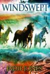 Windswept - Jadie Jones