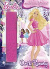 On the Runway (Barbie) - Mary Man-Kong