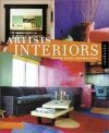 Artists' Interiors - Dickson