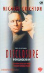 Disclosure: Pengungkapan - Michael Crichton, Andang H. Sutopo