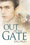 Out of the Gate - E.M. Lynley