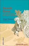 Enrique Ibsen y Las Estructuras del Drama - Jorge Dubatti